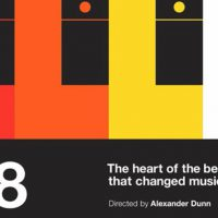 808 The Movie: A TR-808 Documentary
