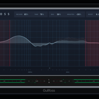 Soundtheory Gullfoss VST Plugin