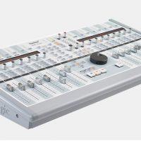 SSL Nucleus 2 DAW Controller