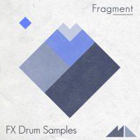 ModeAudio Fragment Drum FX
