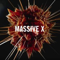 Native Instruments reveal Massive X